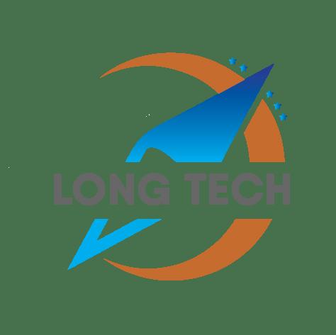 Solar Longtech