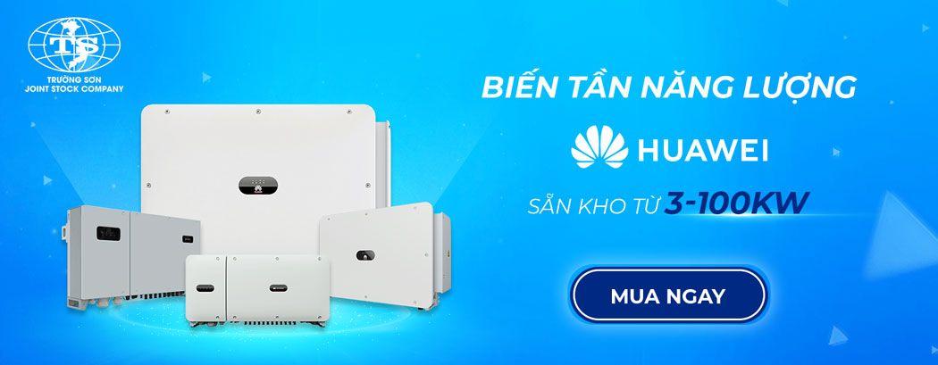 Inverter Thanh Hóa